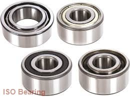 ISO 23060W33 spherical roller bearings