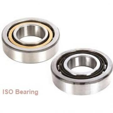 ISO 786/772 tapered roller bearings