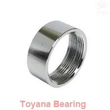 Toyana 22232 KCW33+H3132 spherical roller bearings