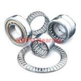 KOYO UC311 deep groove ball bearings