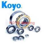 KOYO 46T30313DJR/53 tapered roller bearings
