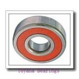 Toyana 7308 C-UD angular contact ball bearings